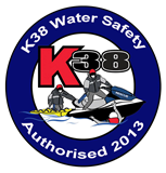 k38 authorized avatar.png